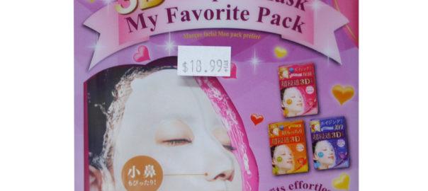 product-800x800-mask
